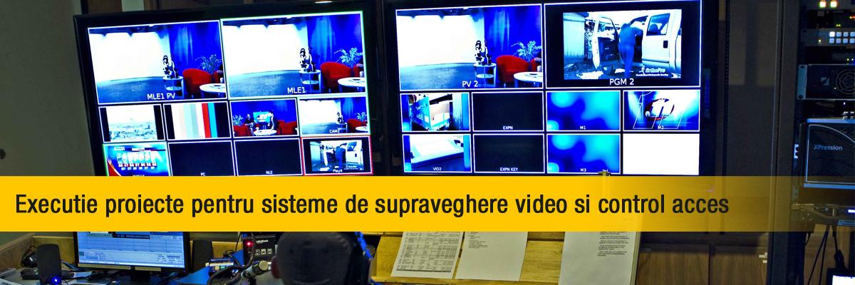 executie-sisteme-video1