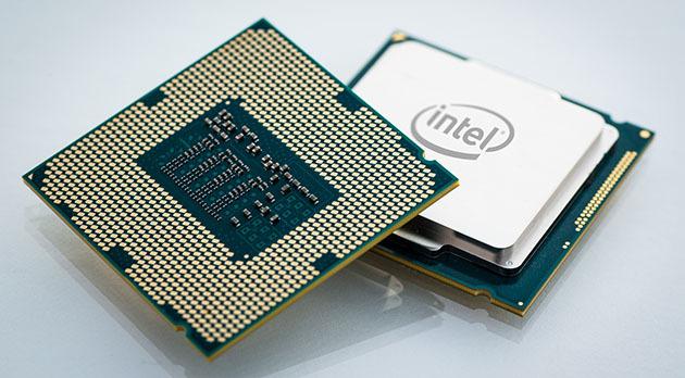 intel-new-4th-gen-desktop-8-core