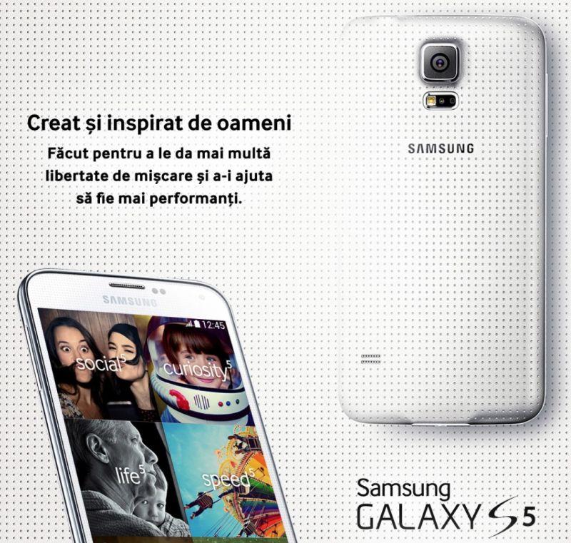 invitatie_lansare_samsung_galaxy_s5
