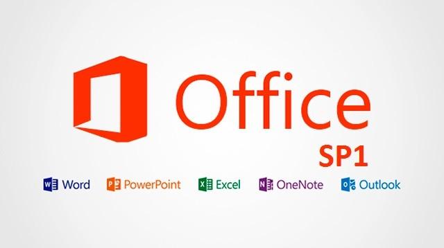 Office-2013-SP1-portada-960x623