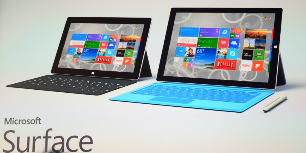 Microsoft-Surface-Pro-3-Banner
