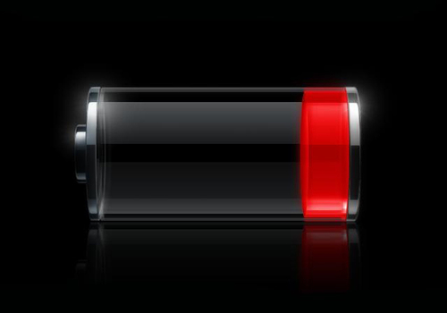 baterie-p