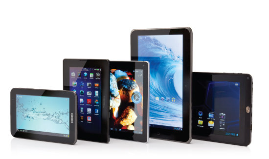 low-cost_tablets