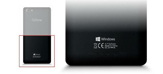 windows-phone-640
