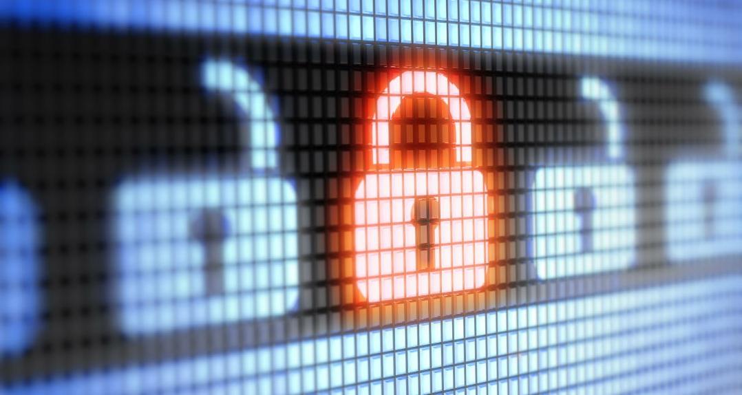 ransomware_locked