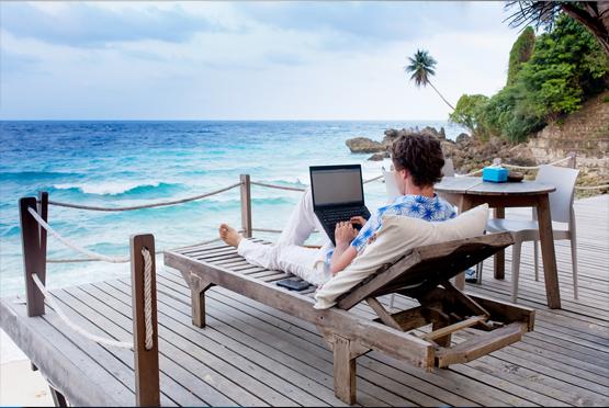 vacation_computer