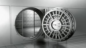 Bank-300x168