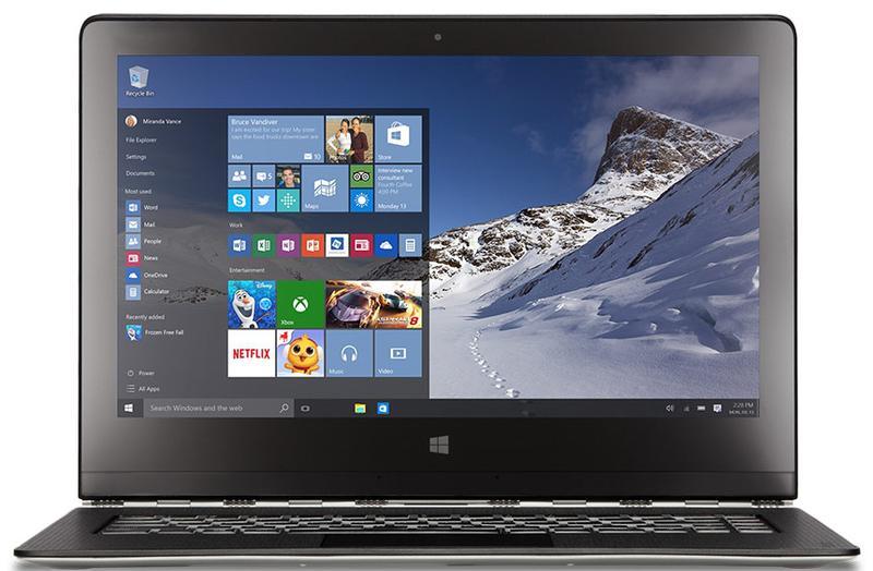 image-2015-07-27-20322561-41-windows-10