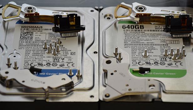 date-pierdute-hard-disk