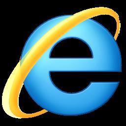 Internet_Explorer_Web_Browser_60162