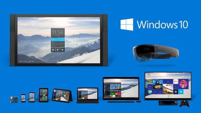 windows-10-640